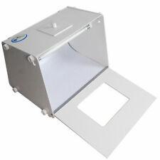Photo Studio Pro Portable Mini Photo Lighting Box Photography Equipment New Us