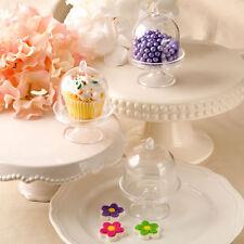 100 Cup Cake or Treat Stands Favor Wedding Favors Bridal Shower Favor Boxes