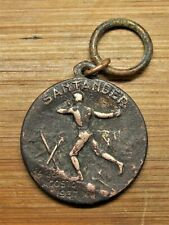 spanish medal, battle of Santander 1937, Spanish Civil War