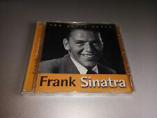 CD FRANK SINATRA : THE EARLY YEARS