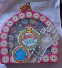 ALEX Toys DIY Wear Jewelry Studio- Girls Crafts