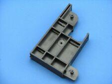 Taste für Wersi Pegasus Roland G800 Keyboard Ersatztaste Gewichtet TPEG-E6