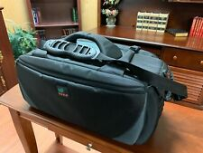 "Kata video camera bag - Slightly Used - Black - Approx 24"" x 12"" x 12"""