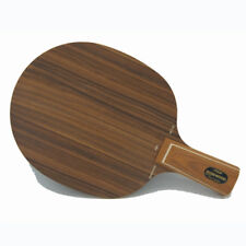 STIGA ROSEWOOD NCT VII, CS HANDLE TABLE TENNIS BLADE (FREE DHL EXPRESS SHIPPING)