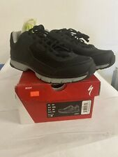Specialized Cadet Mens Shoe Size 43 EU 9.6 US NEW