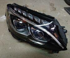 Scheinwerfer rechts Mercedes C-Klasse W205 LED ILS A2059063204