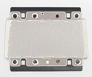 Scherblatt Scherfolie Typ 3000 für Braun Interface Excel Modelle