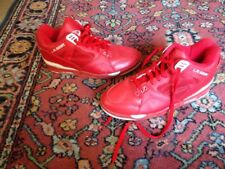 VTG L.A. Gear Unstoppable Men's Size 9.5 Red
