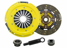 Clutch Kit-GT, OHV, Natural FM4-SPSS fits 1995 Ford Mustang 5.0L-V8