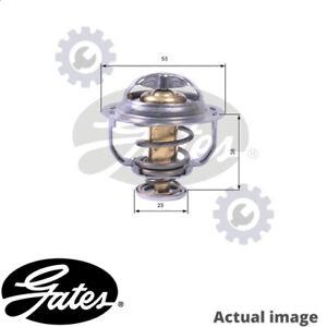 NEW ENGINE COOLANT THERMOSTAT FOR SEAT SKODA AUDI VW ALTEA XL 5P5 5P8 CDAA BYT