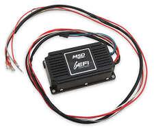 MSD 6415 6EFI Universal EFI Ignition