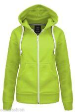 Ropa de mujer sin marca color principal verde talla S