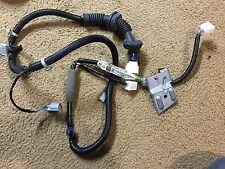 2007-11 Honda CR-V Passenger Rear Door Wire Harness 32753-SWA-0006