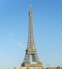 Decouvrez Paris depuis la Seine/2 pers./