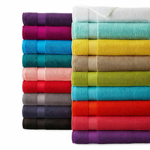 Regal Towel Range Bath Face Hand Towel Bath Sheet Bath Mat 550GSM