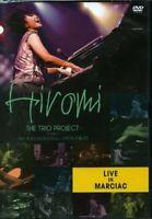 Live at Marciac [DVD] [2012] [NTSC] [DVD][Region 2]