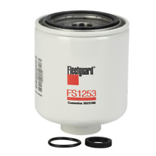 Cummins  6BT Dodge Ram 94-96 Turbo Diesel Fleetguard Fuel filter