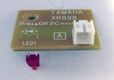 Yamaha Clavinova CLP-130 LED Board