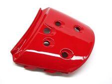 SYM Panel trasero superior para JET 50 / Red Devil NUEVO et : 8375a-g22-000-hv