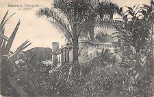 B84943 balneario piriapolis el castillo   uruguay