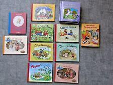 Kinderbücher Konvolut
