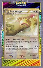 🌈Roucarnage - HS03:Triomphe - 29/102 - Carte Pokemon Neuve Française