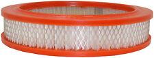 Air Filter Defense CA353
