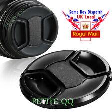 New 67mm DSLR Lens Front Filter for Canon 60D 600D 18-135mm Nikon D7000 18-105mm
