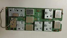 Kenwood TS-2000 TS-2000X Radio X57-6060-11 B/11 TX-RX UNIT