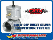 Unbranded/Generic Auto Performance Turbo Blow off Valves