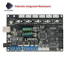 Anycubic TriGorilla Integrated Mainboard 4 Layers 3D Printer PCB Control Board