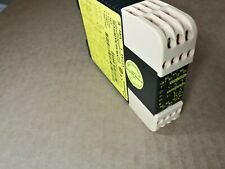 24 VDC JOKAB SAFETY VITAL 1 NEW* #244798 6A 250V SERIES E 150W