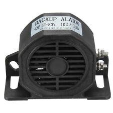 Back Up Alarm 6651512 Fits Bobcat T110 T40 T180 T190 T200 T250 T300
