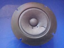 Bose 301-501-601 original tweeter Driver hochtöner 8 ohms (techniquement OK) 3011