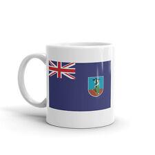 Montserrat di alta qualità 10oz Tazza Da Caffè Tè #5405
