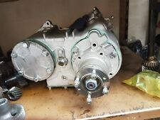 Land Rover Defender/discovery Rebuilt remanufactured Transfer Box 1.4