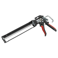 AK4803 Sealey Caulking Gun 280mm Heavy-Duty [Caulking Guns] Caulking Guns, Air