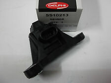 Genuine Delphi Crank Angle Sensor Commodore VR VS VT VY V6 3.8L
