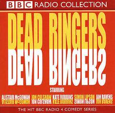 Humour Unabridged CD Audio Books