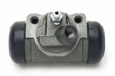 Auto Extra WC13851 Drum Brake Wheel Cylinder Ford E-250 350 450 International