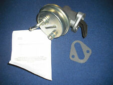 Jeep 1980-83 CJ5/CJ7/CJ8, Fuel Pump 4-Cyl. - 8132364