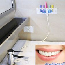 Floss Oral Irrigator Dental SPA Unit Teeth Cleaner Tooth Water Jet tooth care