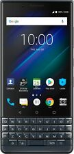 Brand New BlackBerry KEY2 LE 64GB Memory Dual-SIM Unlocked Cellphone