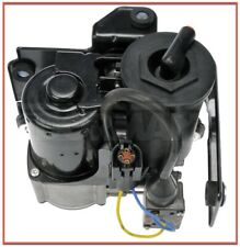 Suspension Air Compressor Assembly for FORD Expedition LINCOLN Navigator