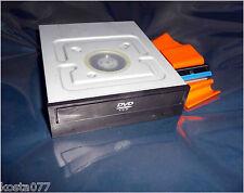 Philips DROM6216/44 16x DVD-ROM IDE Drive (Black), HP P/N 5188-2603