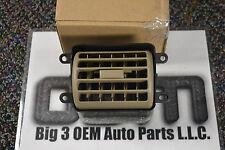 2005-2007 Ford Súper Resistente Rh Lado Acompañante Ac Tablero Ventilación Nuevo