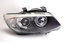Genuine BMW Bi-Xenon Front Headlight Right E92 E93 316i 318i 63117273200