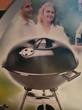 Kugelgrill / BBQ-Grill (NEU+OVP)