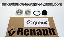 RADLAGER hinten - TRAFIC - RENAULT ORGINAL ERSATZTEIL 7701463940 (1527)