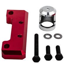 New Listingvalve Spring Compressor Tool Red For Honda Acura Vtec B16 B18c H22